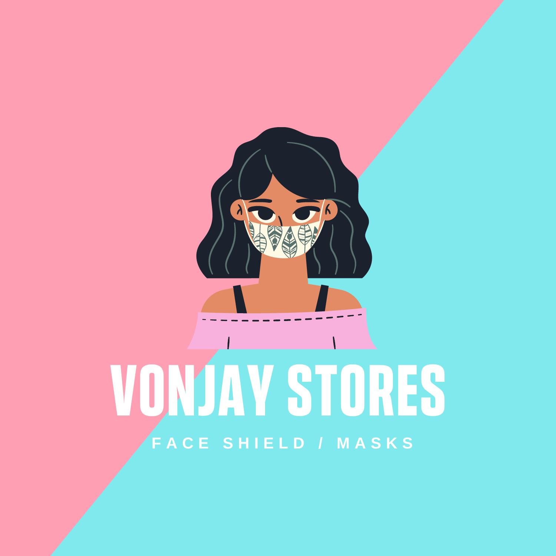 Social Media Marketing, Vonjaystores