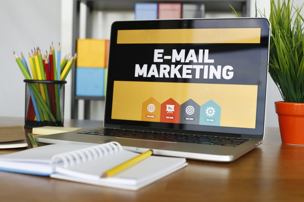 Crush your email marketing campaign: 9 common myths debunked